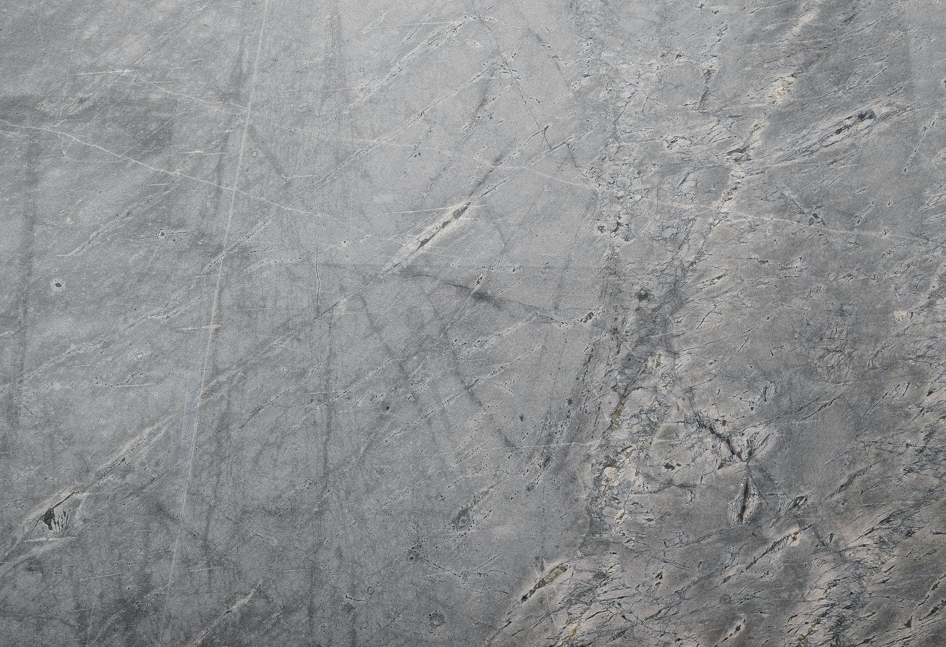 Revêtement de sol béton ciré