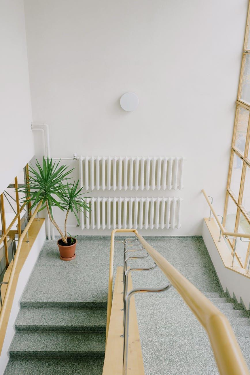 Chauffage électrique, prix, fonctionnement, types de radiateurs.