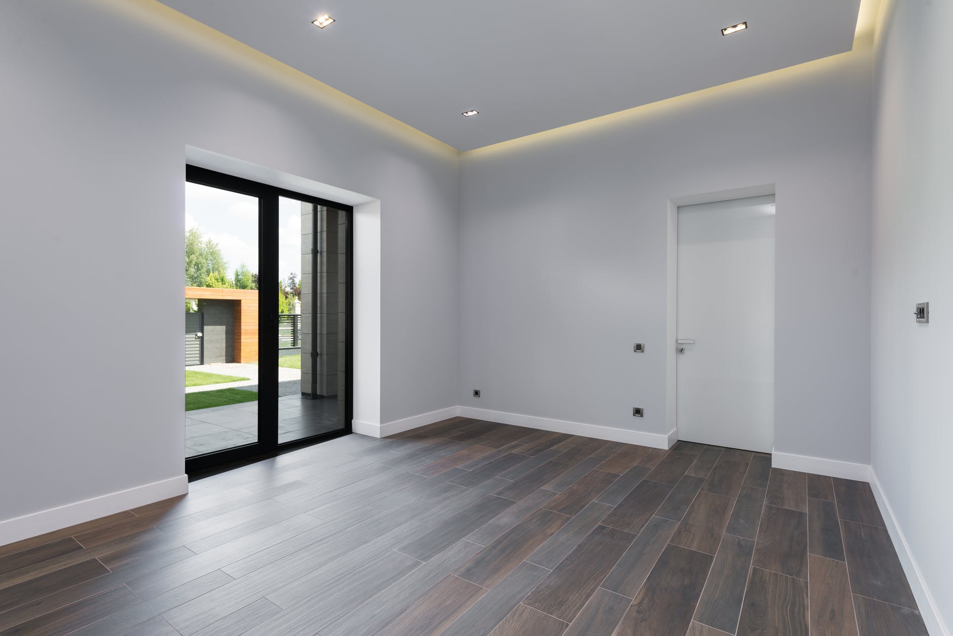 Acheter ou construire sa maison